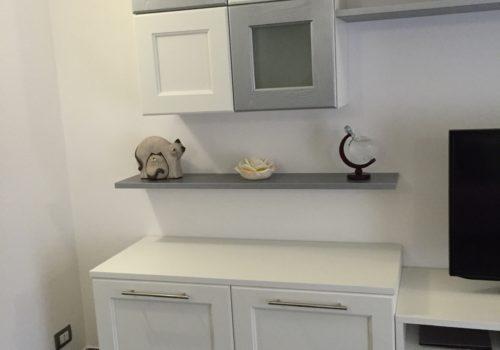 Oltre le cucine